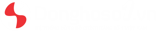 ĐỒNG HỒ SỐ 1