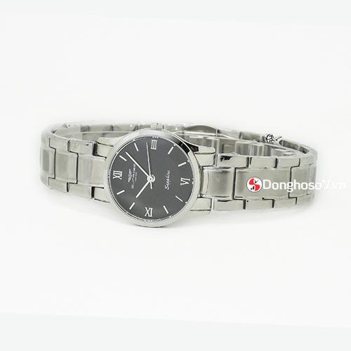 SL8101.1101-1