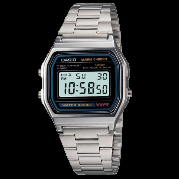 Tổng hợp các hãng đồng hồ nổi tiếng và bán chạy nhất tại Donghoso1.vn