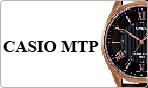 Dòng MTP
