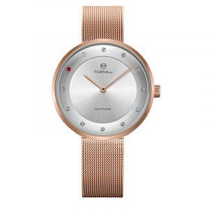 mẫu đồng hồ nữ chính hãng đẹp được săn lùng nhất