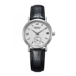 Đồng hồ nam chính hãng Tophill Thụy Sỹ best seller