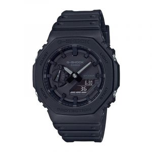 đồng hồ casio G-Shock chính hãng
